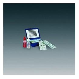http://aguaypiscinas.com/173-thickbox_leomega/comparador-cloro-bromo-total-y-ph.jpg