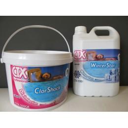 http://aguaypiscinas.com/644-thickbox_leomega/tratamiento-invernaje.jpg