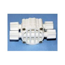 https://aguaypiscinas.com/669-thickbox_leomega/valvula-cierre-automatico-osmosis.jpg