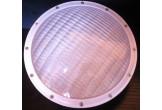 Lámpara HPAR 56 RGB 16 colm 36 w
