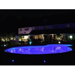 https://aguaypiscinas.com/686-thickbox_leomega/cubierta-de-piscina-plana-amovible.jpg