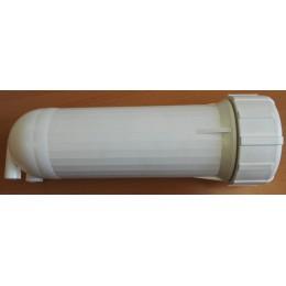 https://aguaypiscinas.com/759-thickbox_leomega/contenedor-membrana-osmosis-3012.jpg