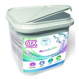 http://aguaypiscinas.com/769-thickbox_leomega/ctx-multiaccion-film-hidrosoluble-.jpg
