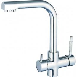 http://aguaypiscinas.com/784-thickbox_leomega/grifo-3-vias-para-equipos-de-osmosis.jpg