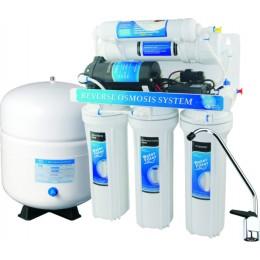 http://aguaypiscinas.com/804-thickbox_leomega/osmosis-5-etapas-con-bomba.jpg