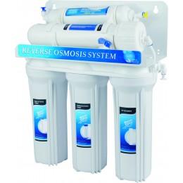 https://aguaypiscinas.com/805-thickbox_leomega/equipo-osmosis-inversa-5-etapas-sin-bomba-mod-ro-50g-e01.jpg