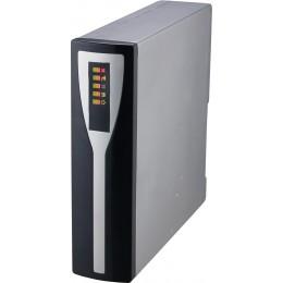 http://aguaypiscinas.com/822-thickbox_leomega/osmosis-ro-pad-bajo-zocalo-deposito-standar.jpg