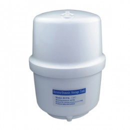 Depósito osmosis Standar plástico