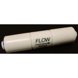 https://aguaypiscinas.com/851-thickbox_leomega/regulador-caudal-rechazo-flow-300-cc.jpg