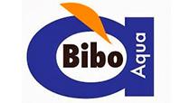 BiboAqua